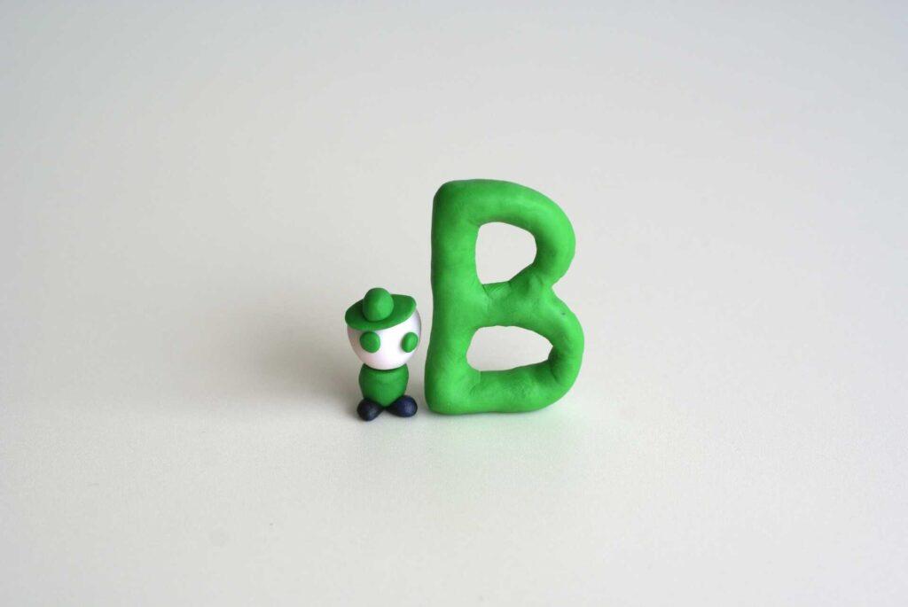 B型に向いてる仕事10選-自分の強みを活かして仕事へ就くためには-