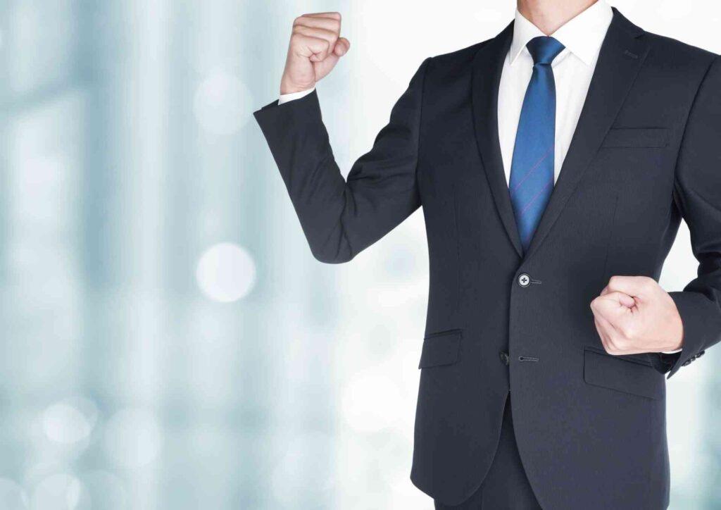 ニートが最高の就職を成功させる考え方