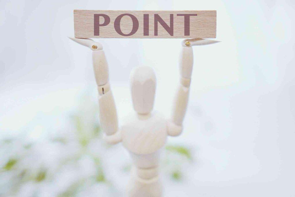 引きこもり生活を脱出する時の3つのポイント