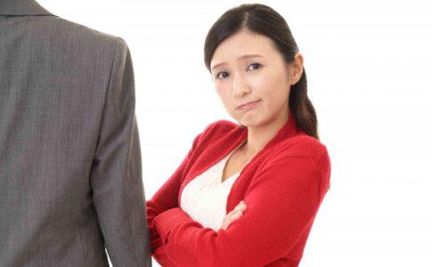 ニートの彼氏を後押しする方法についてをご紹介!また、別れるべきポイントとは?