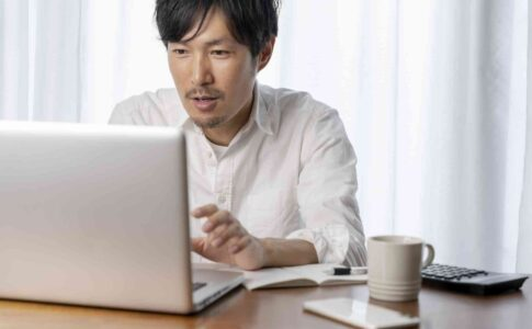 ニートはブログで稼げる?ブログからみえるニートの不安