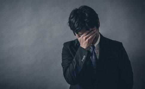 無職期間が長いと転職に不利?ブランク期間の平均と有意義な過ごし方